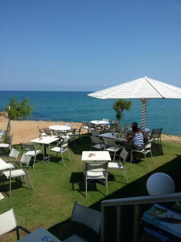 2014/09/06 soggiorno a Creta-foto-creta-costaclassica-direttaliveboat-crociere-4-jpg