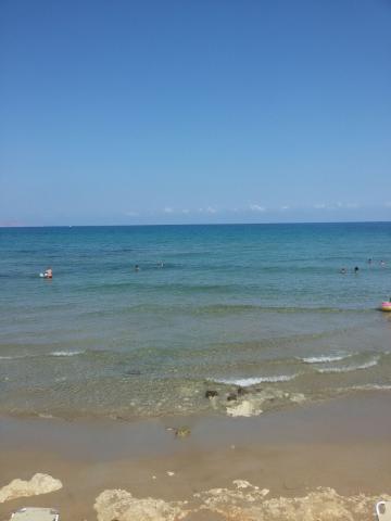 2014/09/06 soggiorno a Creta-foto-creta-costaclassica-direttaliveboat-crociere-6-jpg