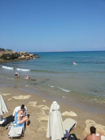 2014/09/06 soggiorno a Creta-foto-creta-costaclassica-direttaliveboat-crociere-7-jpg