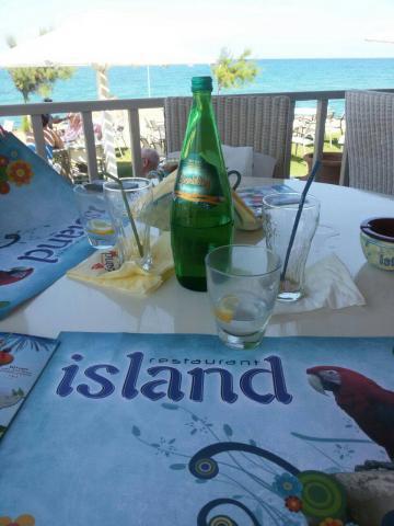 2014/09/06 soggiorno a Creta-uploadfromtaptalk1410433289804-jpg