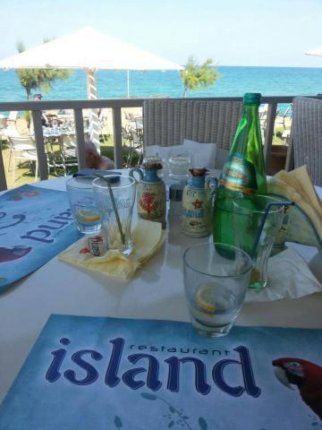 2014/09/06 soggiorno a Creta-uploadfromtaptalk1410433358070-jpg