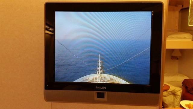 2014/09/10 Navigazione-diretta-nave-costa-luminosa-8-jpg