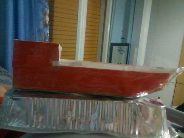 Navi fatte fa me: Adriatic portacontainer parte 1-uploadfromtaptalk1410466167474-jpg