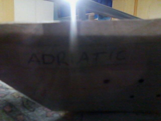 Navi fatte fa me: Adriatic portacontainer parte 1-uploadfromtaptalk1410466230869-jpg