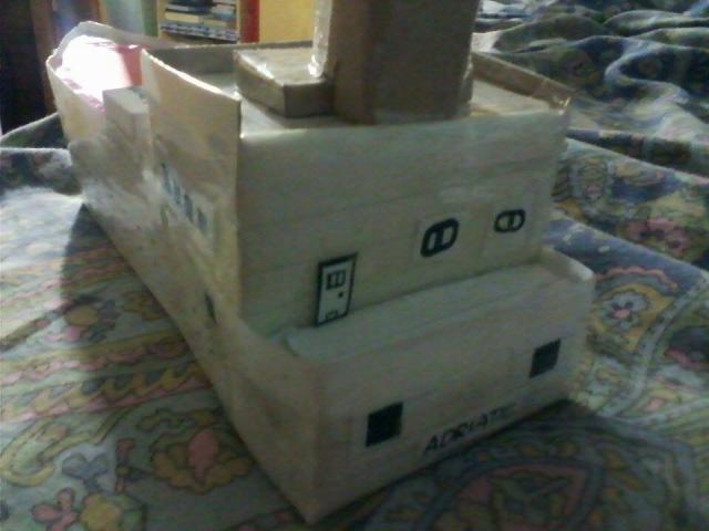 Navi fatte fa me: Adriatic portacontainer parte 1-uploadfromtaptalk1410466240007-jpg