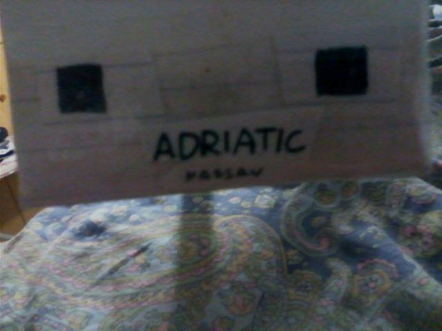 Navi fatte fa me: Adriatic portacontainer parte 1-uploadfromtaptalk1410466251981-jpg