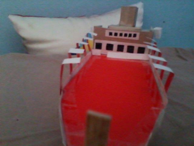 Navi fatte fa me: Adriatic portacontainer parte 1-uploadfromtaptalk1410466293585-jpg