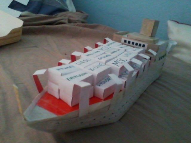 Navi fatte fa me: Adriatic portacontainer parte 1-uploadfromtaptalk1410466439920-jpg