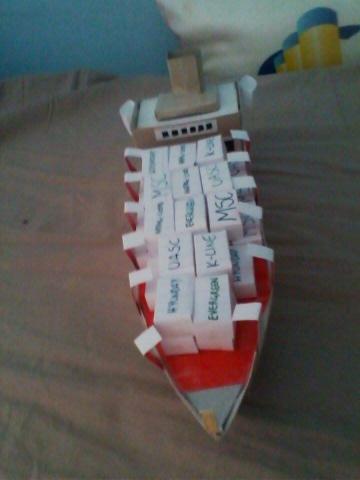 Navi fatte fa me: Adriatic portacontainer parte 1-uploadfromtaptalk1410466460100-jpg