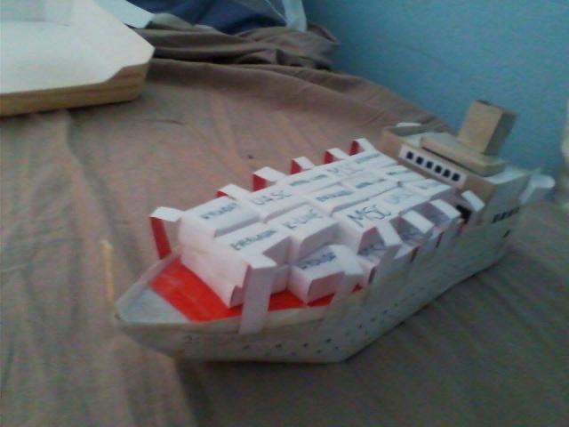 Navi fatte fa me: Adriatic portacontainer parte 1-uploadfromtaptalk1410466467870-jpg