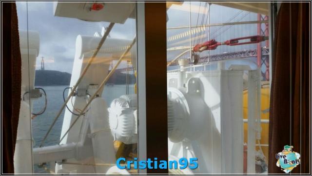2014/09/12 Lisbona-foto-costaluminosa-lisbona-direttaliveboat-crociere-1-jpg