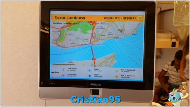 2014/09/12 Lisbona-foto-costaluminosa-lisbona-direttaliveboat-crociere-2-jpg