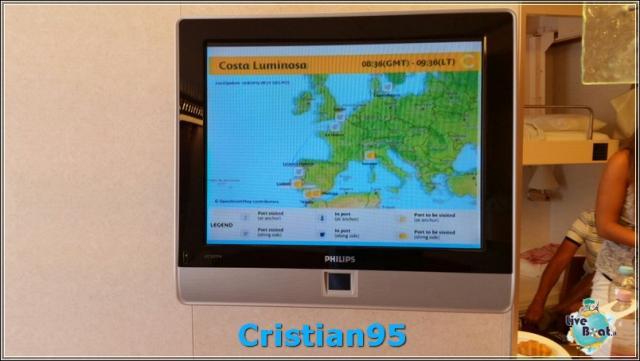 2014/09/12 Lisbona-foto-costaluminosa-lisbona-direttaliveboat-crociere-3-jpg