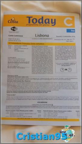2014/09/12 Lisbona-foto-costaluminosa-lisbona-direttaliveboat-crociere-4-jpg