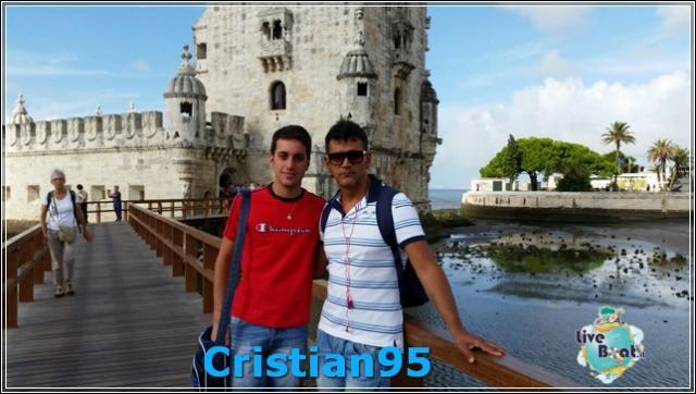 2014/09/12 Lisbona-foto-costaluminosa-lisbona-direttaliveboat-crociere-5-jpg