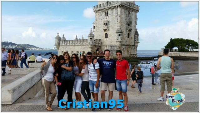 2014/09/12 Lisbona-foto-costaluminosa-lisbona-direttaliveboat-crociere-6-jpg