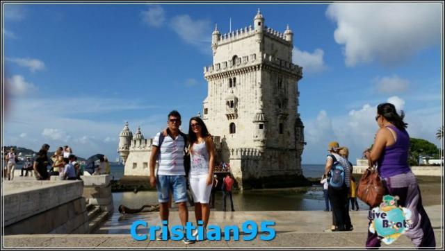 2014/09/12 Lisbona-foto-costaluminosa-lisbona-direttaliveboat-crociere-7-jpg