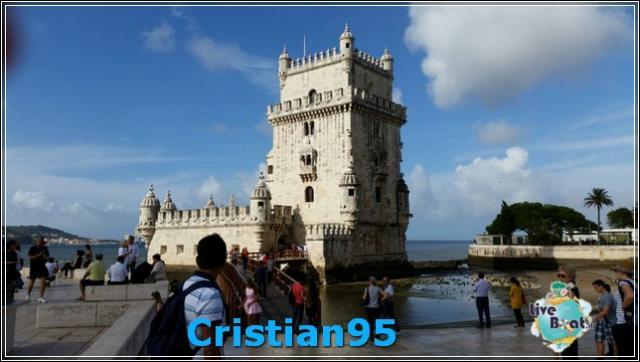 2014/09/12 Lisbona-foto-costaluminosa-lisbona-direttaliveboat-crociere-8-jpg
