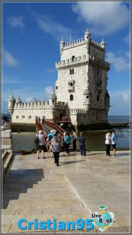 2014/09/12 Lisbona-foto-costaluminosa-lisbona-direttaliveboat-crociere-9-jpg