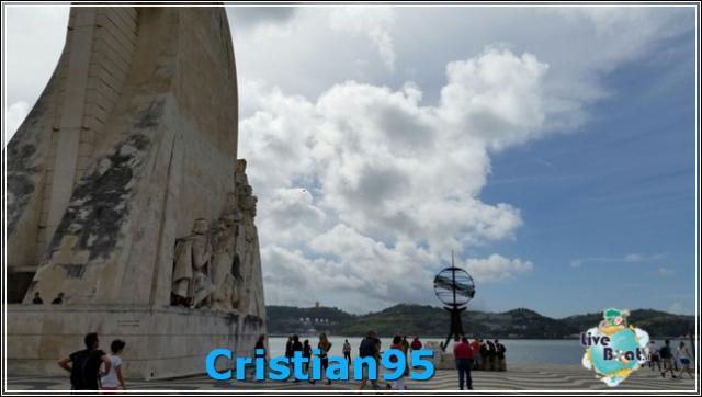 2014/09/12 Lisbona-foto-costaluminosa-lisbona-direttaliveboat-crociere-10-jpg