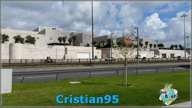 2014/09/12 Lisbona-foto-costaluminosa-lisbona-direttaliveboat-crociere-11-jpg