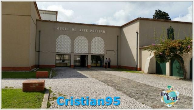 2014/09/12 Lisbona-foto-costaluminosa-lisbona-direttaliveboat-crociere-12-jpg