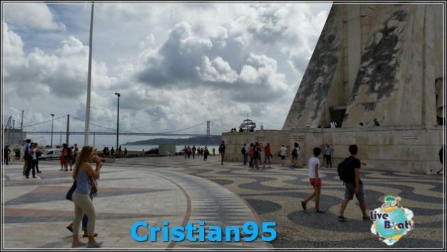 2014/09/12 Lisbona-foto-costaluminosa-lisbona-direttaliveboat-crociere-13-jpg
