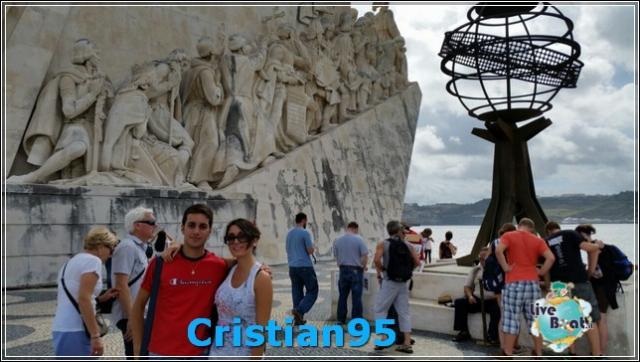 2014/09/12 Lisbona-foto-costaluminosa-lisbona-direttaliveboat-crociere-15-jpg