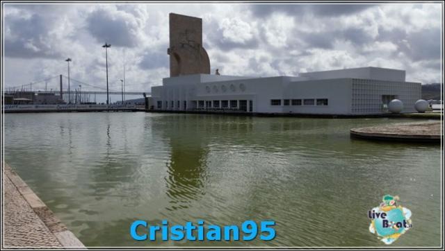 2014/09/12 Lisbona-foto-costaluminosa-lisbona-direttaliveboat-crociere-16-jpg