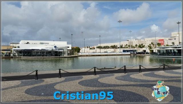 2014/09/12 Lisbona-foto-costaluminosa-lisbona-direttaliveboat-crociere-17-jpg