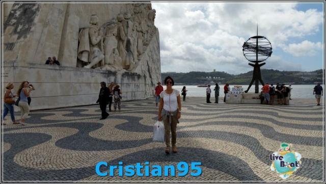 2014/09/12 Lisbona-foto-costaluminosa-lisbona-direttaliveboat-crociere-18-jpg