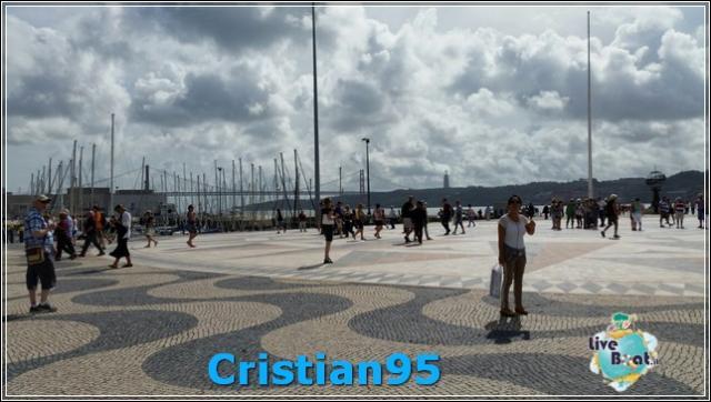 2014/09/12 Lisbona-foto-costaluminosa-lisbona-direttaliveboat-crociere-19-jpg