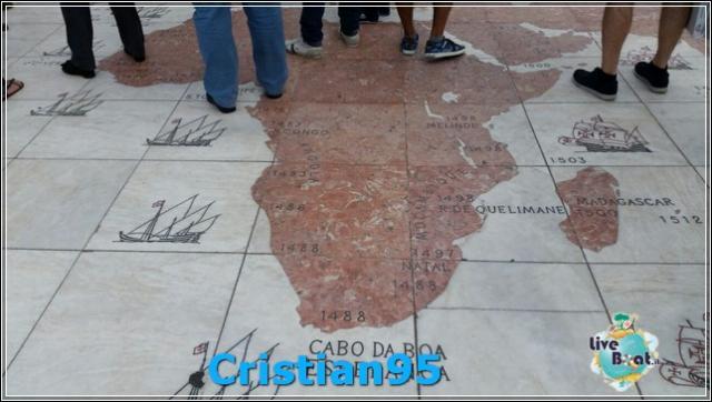 2014/09/12 Lisbona-foto-costaluminosa-lisbona-direttaliveboat-crociere-20-jpg