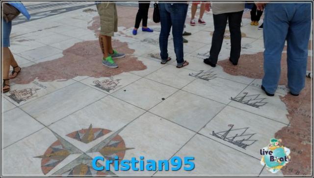 2014/09/12 Lisbona-foto-costaluminosa-lisbona-direttaliveboat-crociere-21-jpg