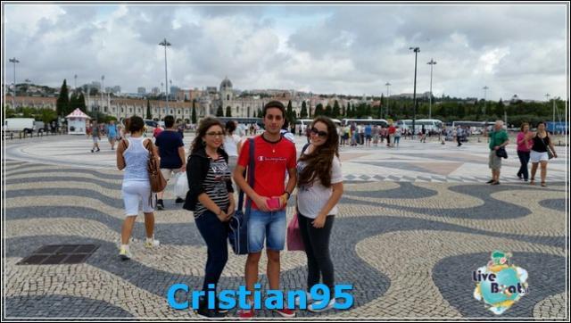 2014/09/12 Lisbona-foto-costaluminosa-lisbona-direttaliveboat-crociere-22-jpg