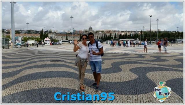 2014/09/12 Lisbona-foto-costaluminosa-lisbona-direttaliveboat-crociere-23-jpg