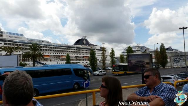 2014/09/12 Lisbona-2foto-liveboat-cristian-costa_luminosa-jpg