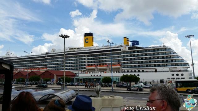 2014/09/12 Lisbona-5foto-liveboat-cristian-costa_luminosa-jpg
