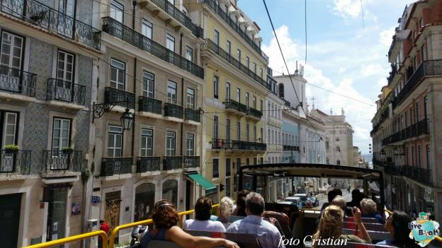 2014/09/12 Lisbona-1foto-liveboat-cristian-costa_luminosa-jpg