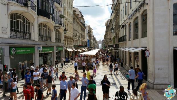 2014/09/12 Lisbona-3foto-liveboat-cristian-costa_luminosa-jpg