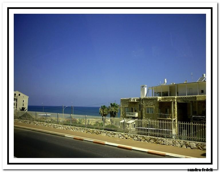 07/06/2013 Costa deliziosa - Ritorno in Terra Santa-image00471-jpg