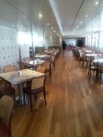 2014/09/12 Heraklion Imbarco-imbarco-costa-classica-diretta-nave-2-jpg