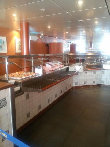 2014/09/12 Heraklion Imbarco-imbarco-costa-classica-diretta-nave-6-jpg
