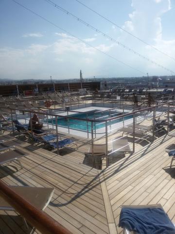 2014/09/12 Heraklion Imbarco-imbarco-costa-classica-diretta-nave-8-jpg