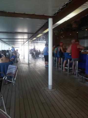 2014/09/12 Heraklion Imbarco-imbarco-costa-classica-diretta-nave-10-jpg