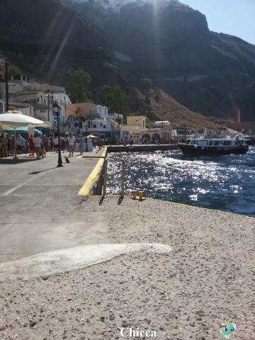 2014/09/13 Santorini-1-foto-costa-classica-santorini-diretta-liveboat-crociere-jpg