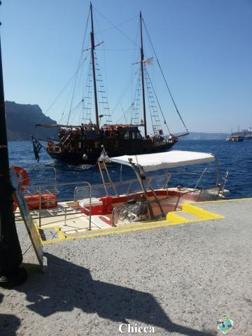 2014/09/13 Santorini-2-foto-costa-classica-santorini-diretta-liveboat-crociere-jpg