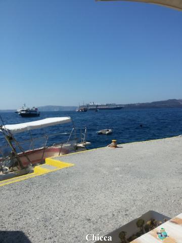 2014/09/13 Santorini-3-foto-costa-classica-santorini-diretta-liveboat-crociere-jpg