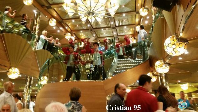 2014/09/12 Lisbona-5-foto-costa-luminosa-lisbona-diretta-liveboat-crociere-jpg