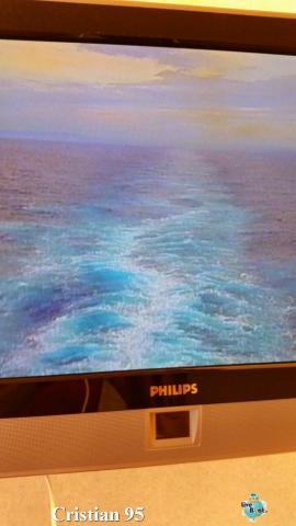 2014/09/12 Lisbona-9-foto-costa-luminosa-lisbona-diretta-liveboat-crociere-jpg